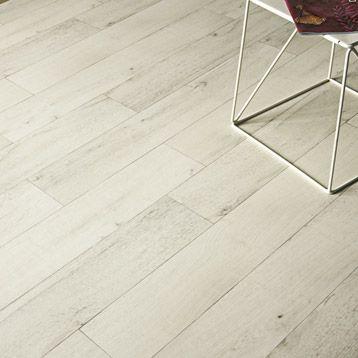 bienvenue chez pinterest sol pvc sol vinyle et pvc. Black Bedroom Furniture Sets. Home Design Ideas