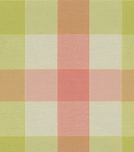 Upholstery Fabric Liz Claiborne U0026u0026 Boxy Garden : Upholstery Fabric : Home  Decor Fabric :