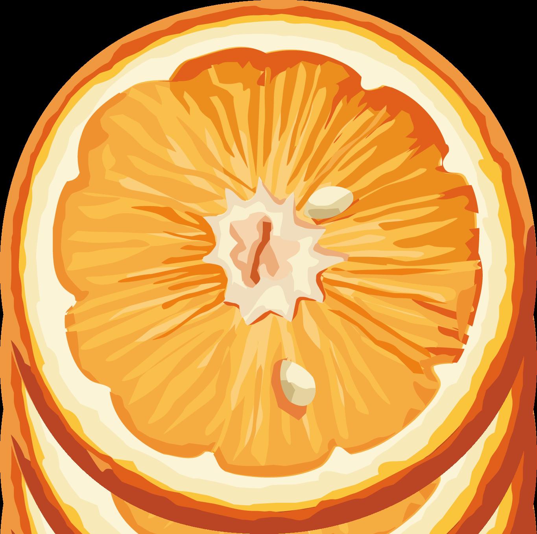 Orange Oranges Png Image Watermelon Background Orange Tropical Fruit