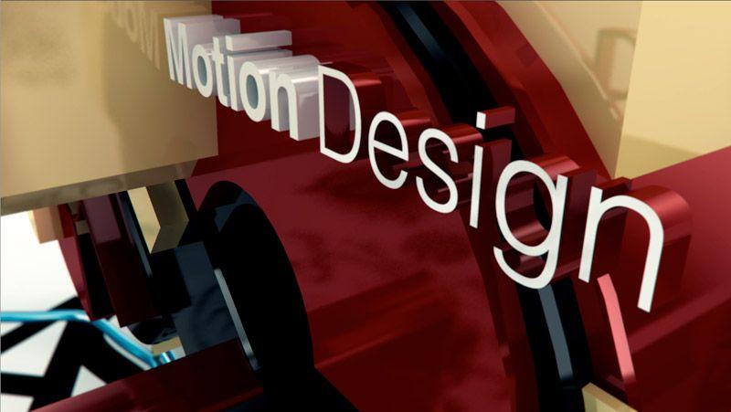 WDN Studio - Motion design Bordeaux Ce qu'ils mettent en avant pour leur prestation de video/animation