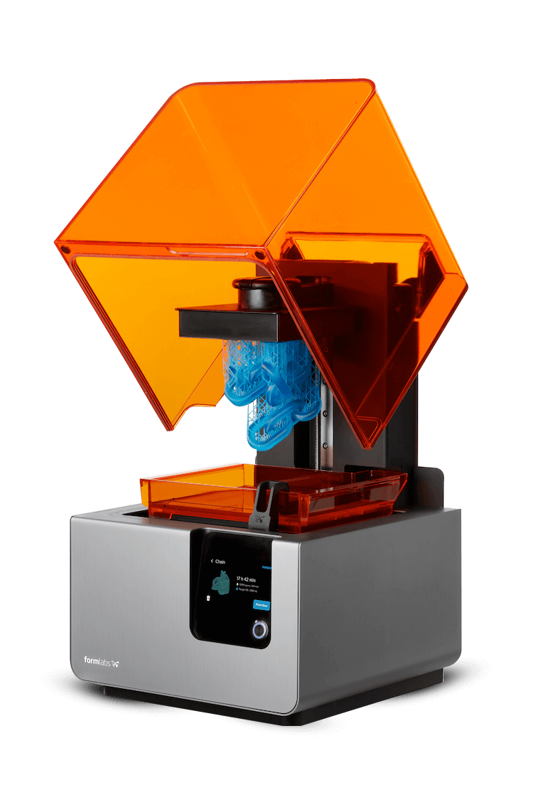 16++ The best 3d printer for jewelry info