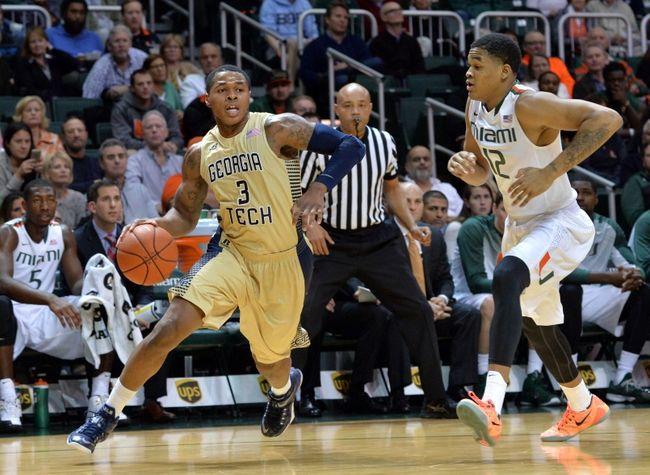 North Carolina State - 1/31/15 College Basketball Pick, Odds, and Prediction