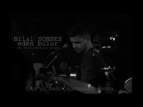 Bilal Sonses Neyim Olacaktin Sarkisini Beklemeden Indir Dur Sarkilar Sarki Sozleri Album