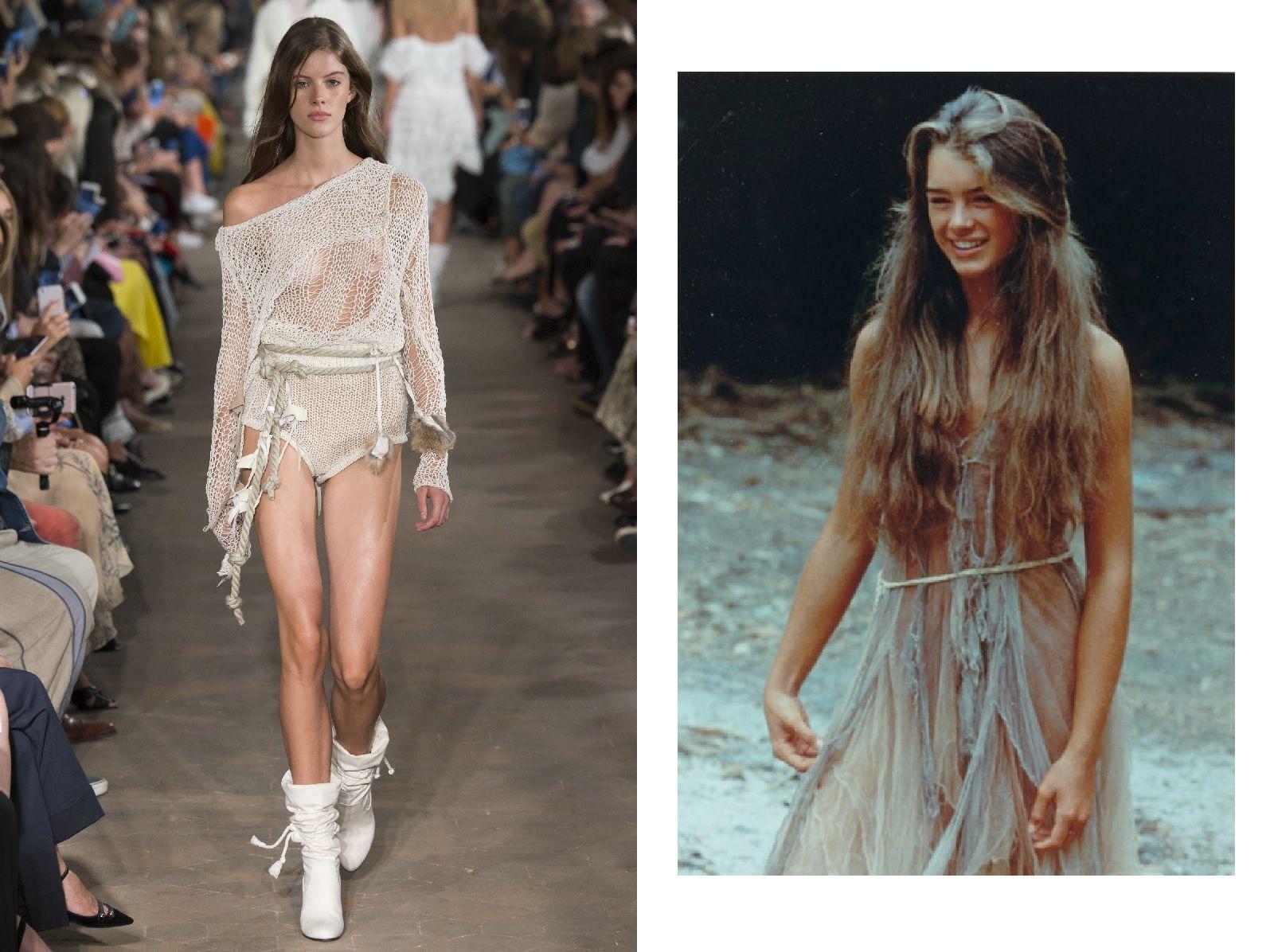 c4469be33a3d7 Milan+Women s+Fashion+Week+SS17+