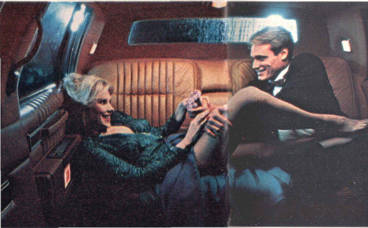 Sada Thompson Erotic video Giuliana De Sio (born 1957),Jennifer Garner