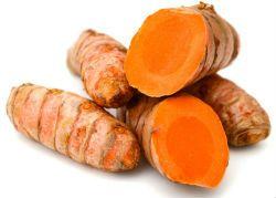 Purathrive Liposomal Turmeric Review - Is It Good? | Raw ...