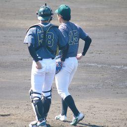 Photo of 関東学院大学硬式野球部ブログの画像