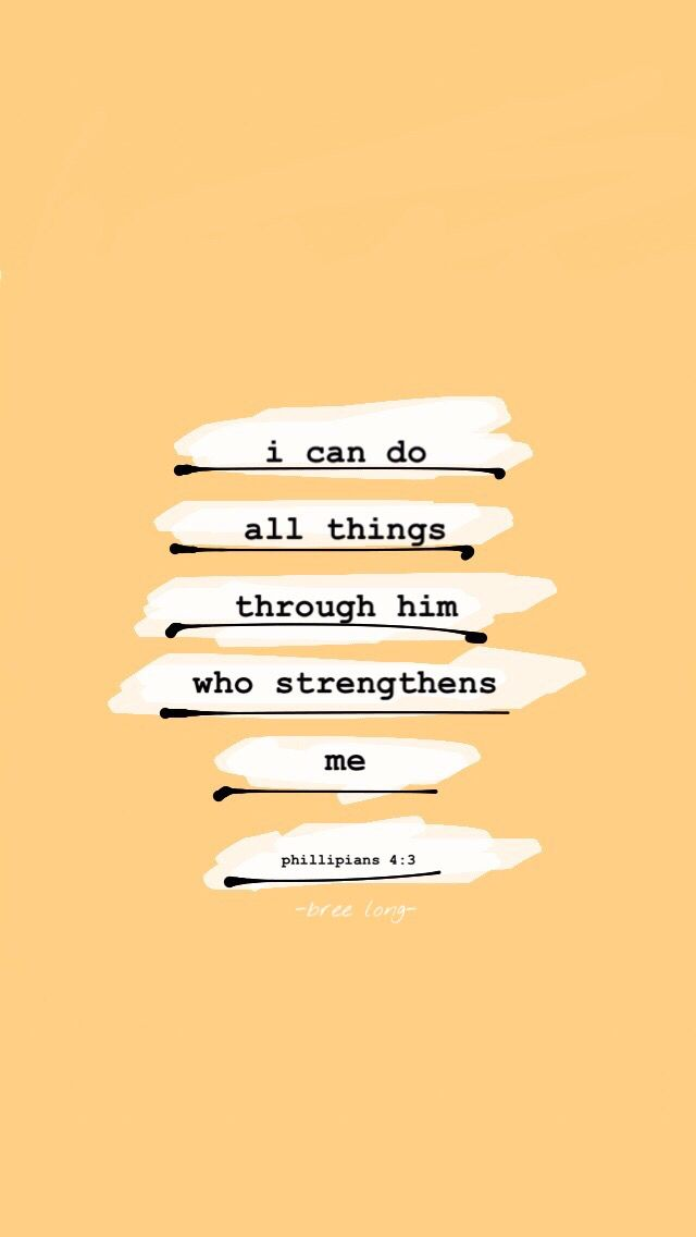 Motivation And Strength Iphone Wallpaper Quotes Bible Bible Verse Wallpaper Iphone Bible Verse Background