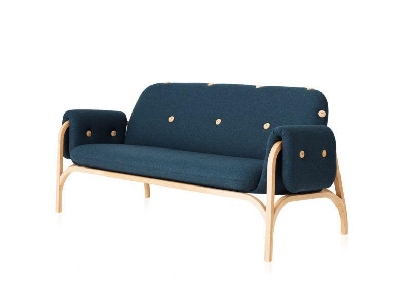 Molinari Sedie ~ Atmosphere sofa sofas idées pinterest sofa furniture