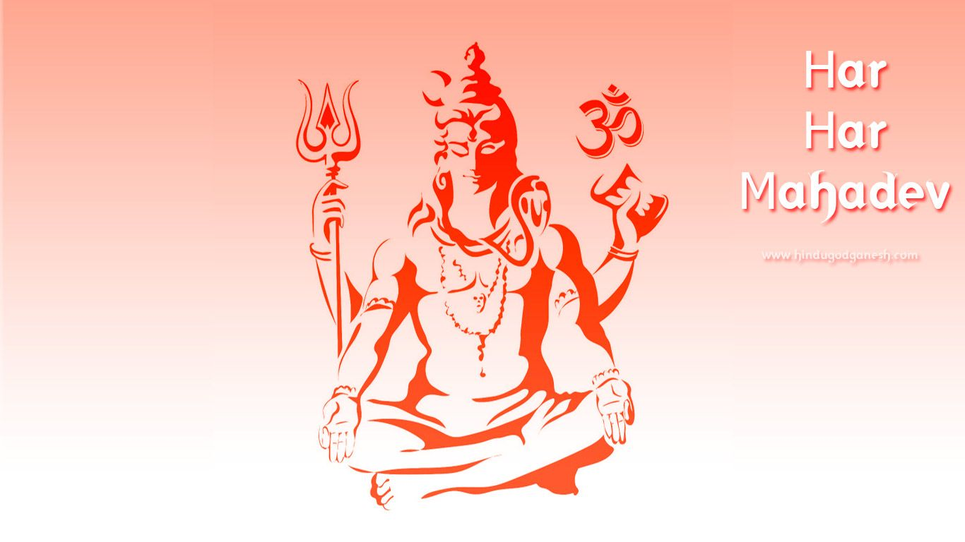 har har mahadev photo amp picture download free from our shiva image gallery to grace your computer des mahadev mahadev hd wallpaper hd wallpapers for laptop har har mahadev photo amp picture