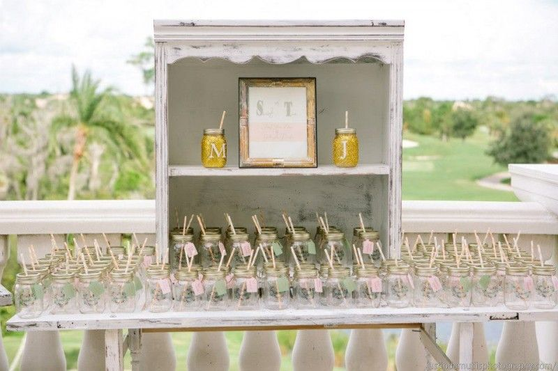 Vintage Wedding | Southern Wedding | Pastel Wedding | Event and Wedding Planning