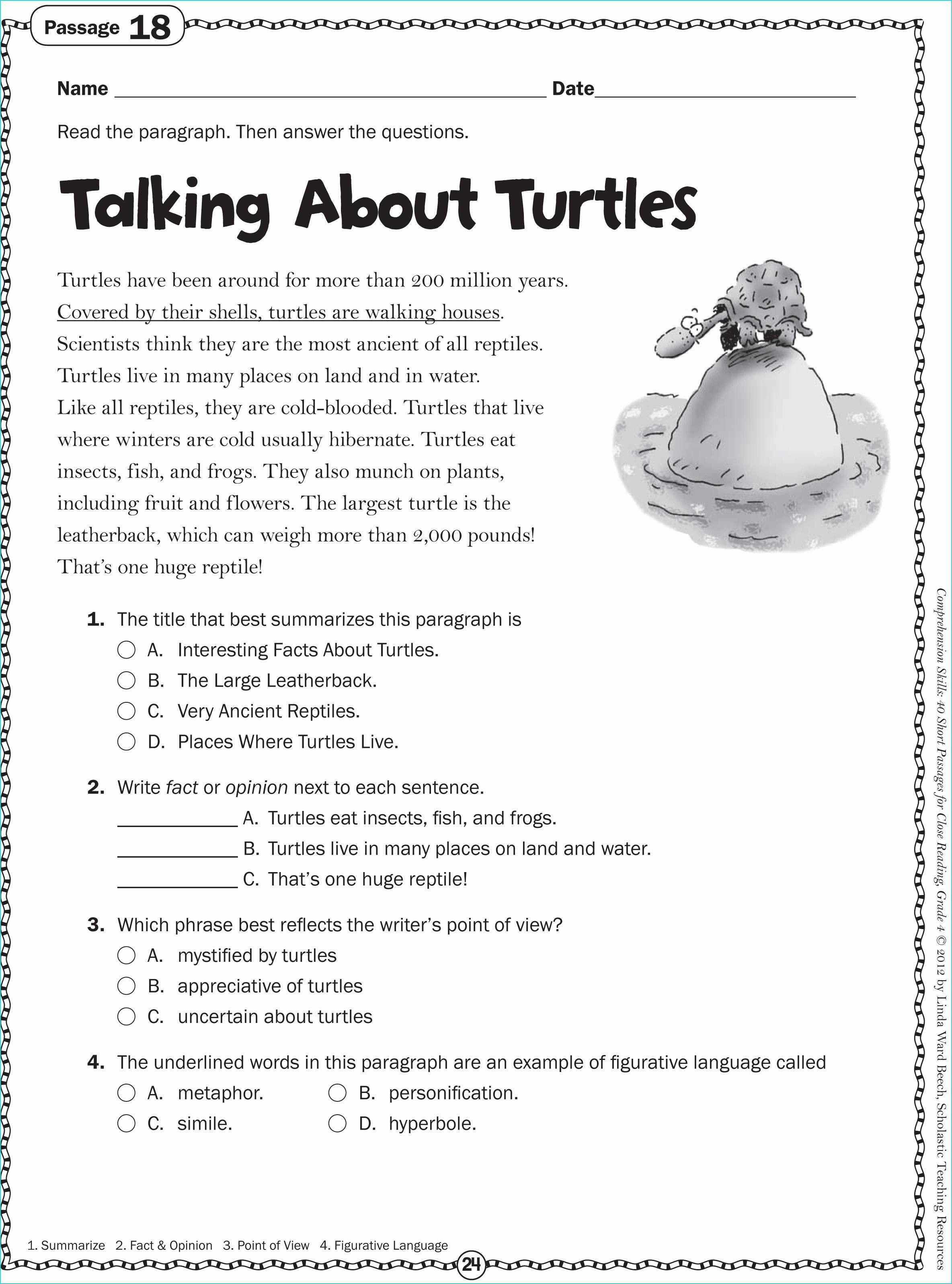 Best Ofinspiring 8th Grade Science Worksheets