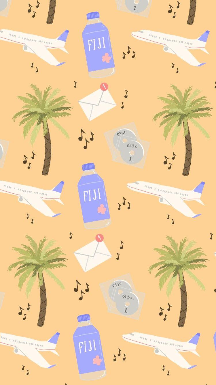 Fiji Water • #owlcity #lyrics   Owl City   Owl city, City