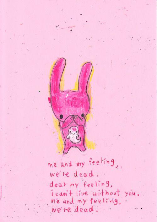 ♥barf farm cult♥ | Pink Mood | Pinterest | Farming, Sadness and ...