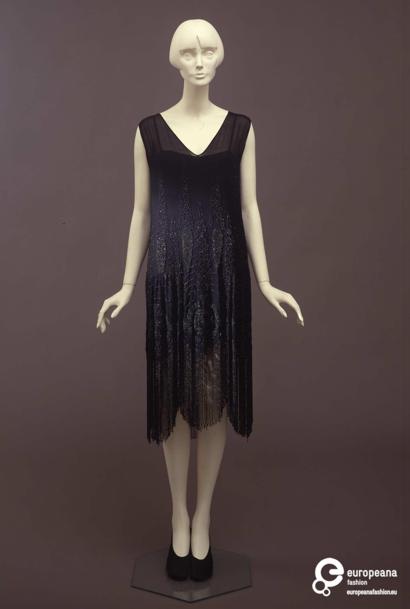 Abiti Femminili Da Cerimonia.Abito Femminile Da Cerimonia 1920s Fashion Women 1900 Clothing
