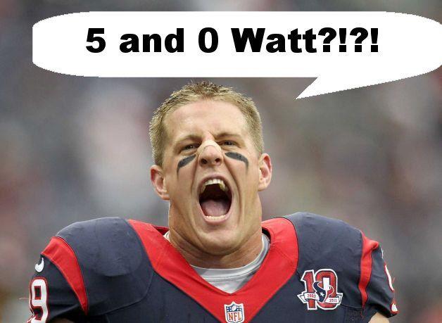 JJ Watt 99   Jj watt, Nfl, Texans