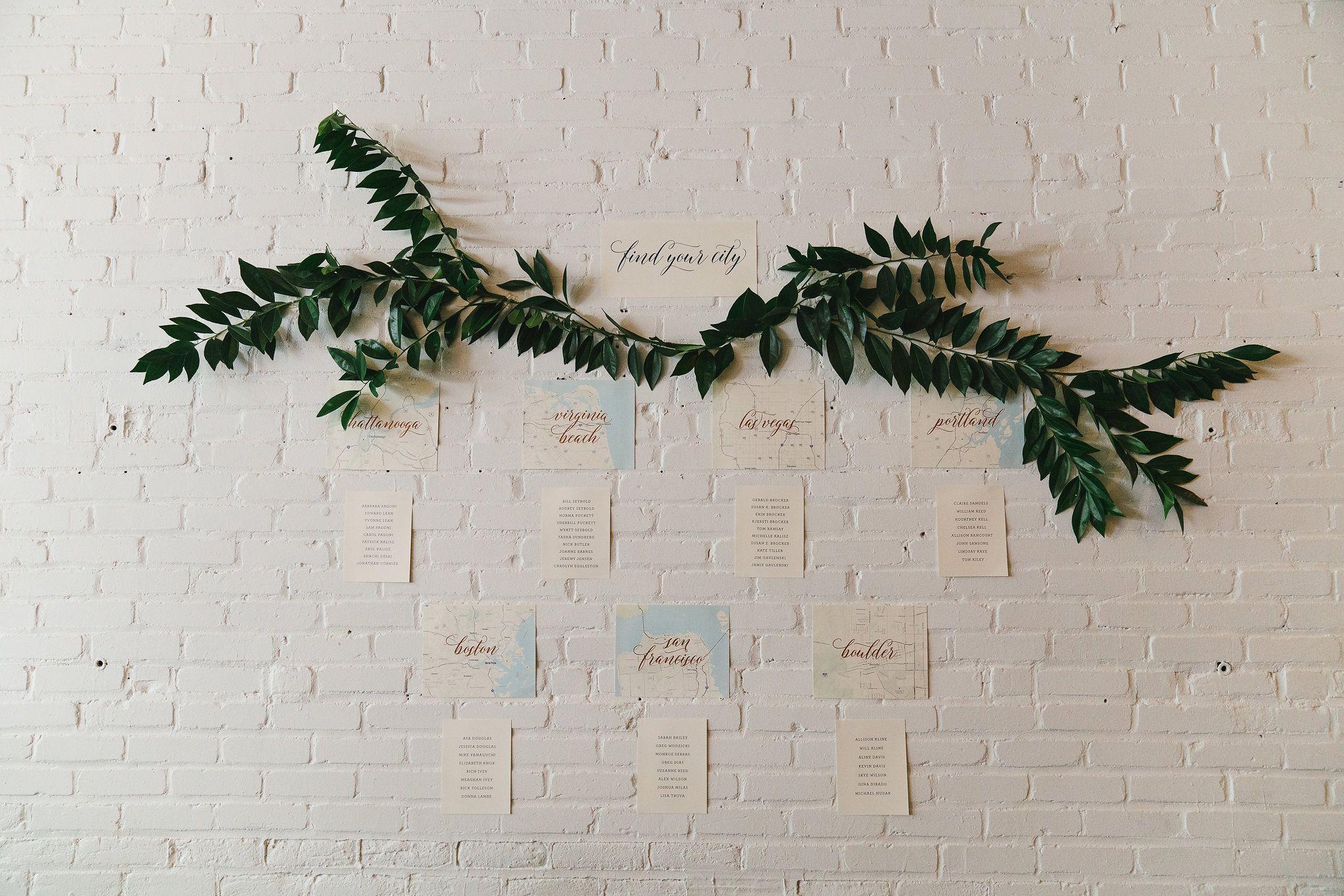 Warehouse Xi Marit John Wedding Wedding Planner New England