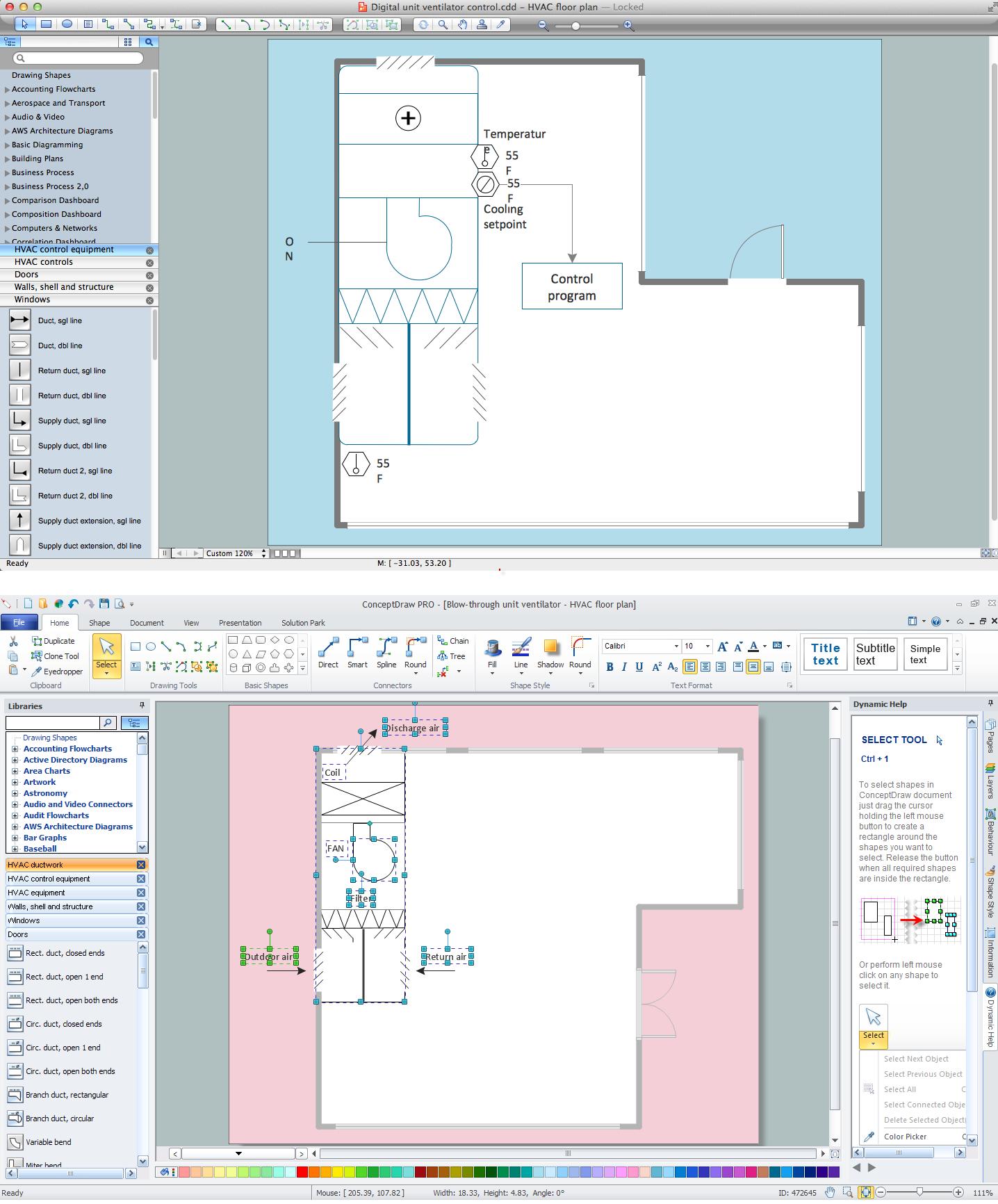 hight resolution of new home electrical wiring diagram sample free download diagram diagramsample diagramtemplate wiringdiagram