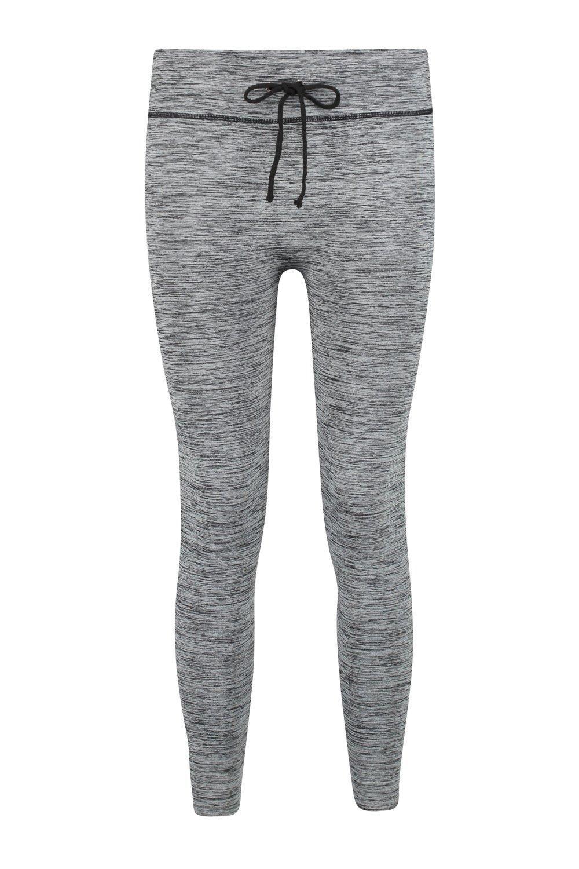 boohoo FIT | Womens sportswear & fitness clothing | boohoo