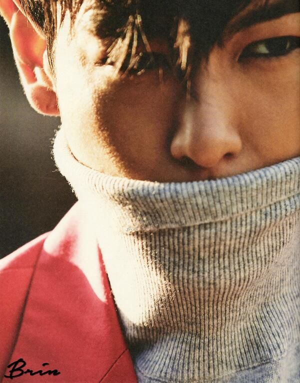 """[HQ-сканы] Фотокнига """"1st PICTORIAL RECORDS [FROM TOP]"""" 