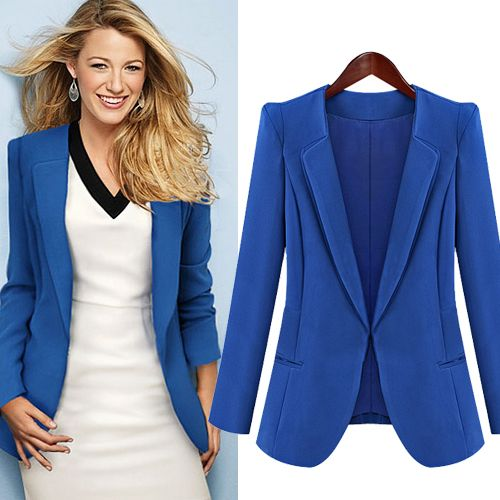 work jackets women - Google Search | Jackets & coats | Pinterest ...