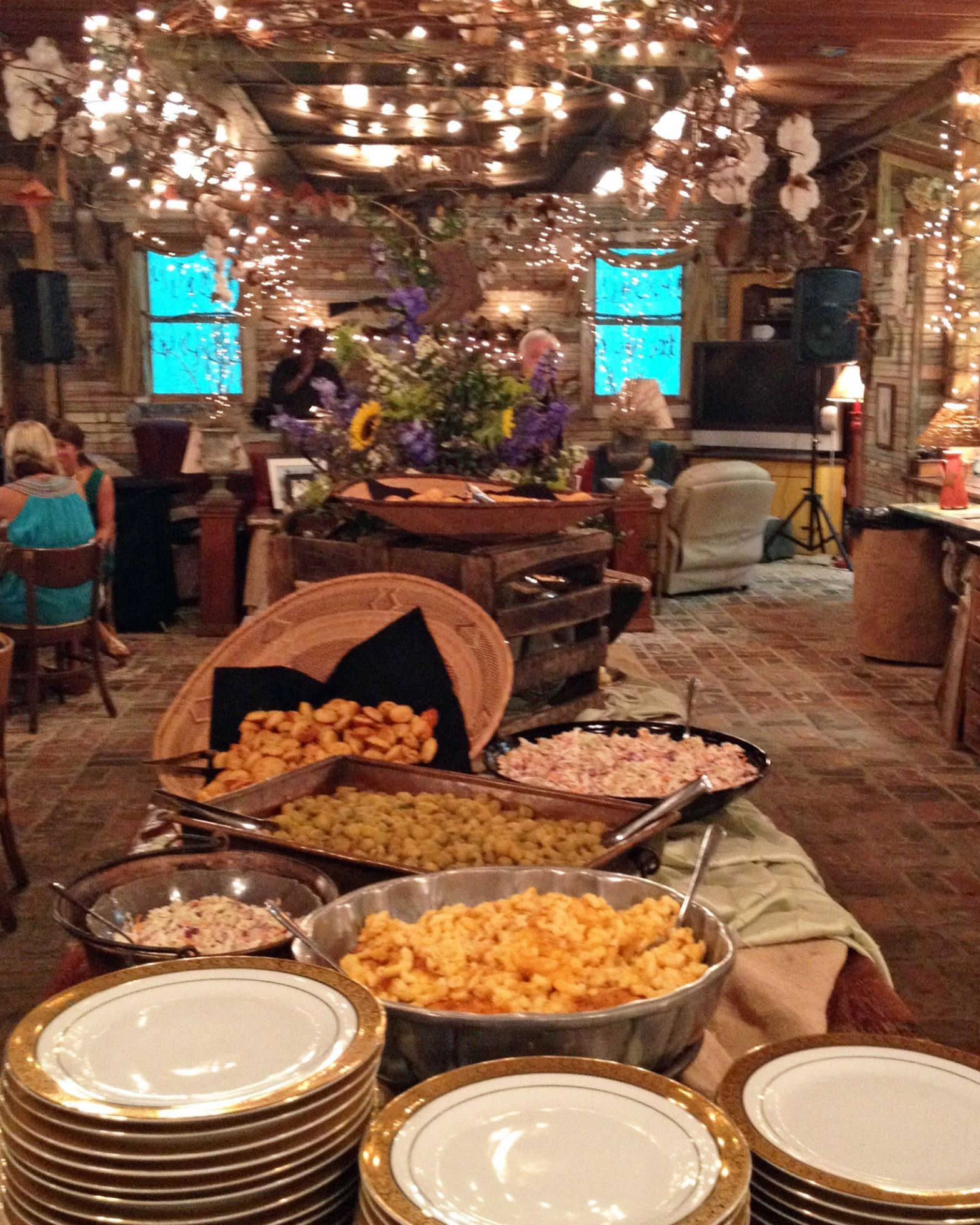Seven Things You Should Know Before Embarking On Wedding Food Ideas Cheap