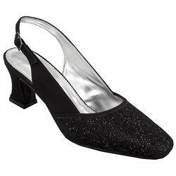 #Colorful Cre             #ApparelFootwear          #Colorful #Creations #Lava #Genesis #Black #Evening #Shoes #Size-7.5B #Womens                           Colorful Creations Lava Genesis Black Evening Shoes Size-7.5B (W) US Womens                             http://www.seapai.com/product.aspx?PID=7566824