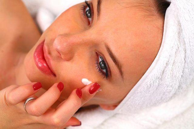 Eye Creams That Increase Collagen