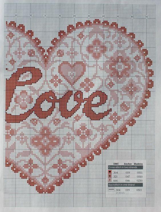 Cuore love 2/2