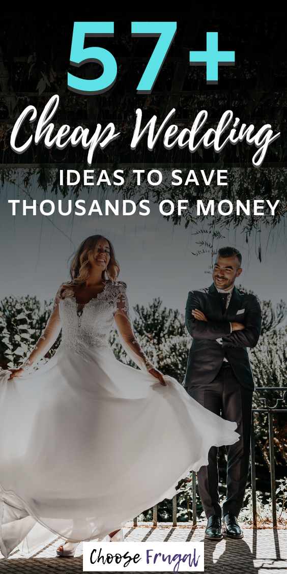 60 Classy And Cheap Wedding Ideas That Only Look Expensive Inexpensive Wedding Dresses Affordable Wedding Dresses Cheap Wedding