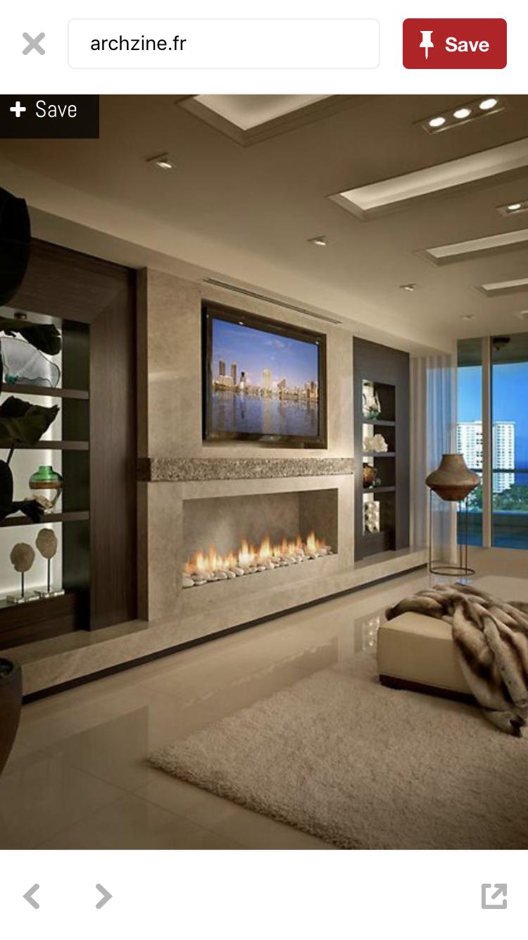 Cousins Home Decor Living Room Designs Fireplace Design