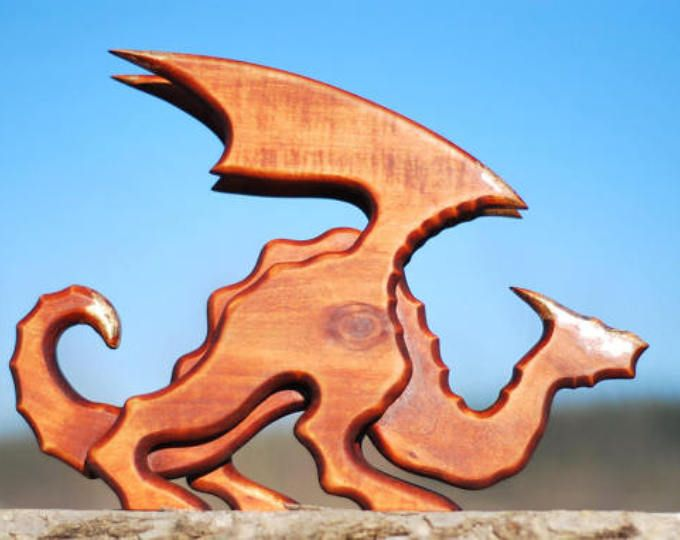 Wood Gift For Mens Giftideas Game Of Thrones Good Luck