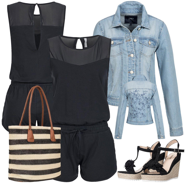 Suchergebnis auf für: damen jacke frühling: Bekleidung