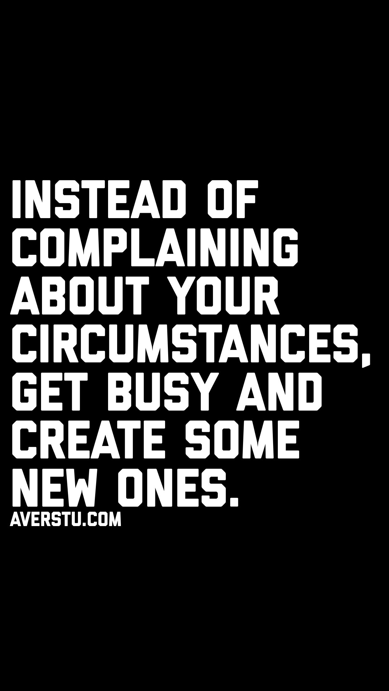 1200 Motivational Quotes Part 7 The Ultimate Inspirational Life Quotes Super Funny Quotes Funny Quotes Inspiring Quotes About Life