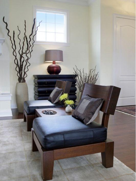 35 Vases And Flowers Living Room Ideas Cuded Spring Home Decor Home Decor Decor