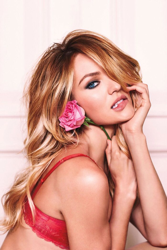 sexyqueen:Victoria's Secret 2015 Va... http://modelsbornhot.tumblr.com/post/120674816922/sexyqueen-victorias-secret-2015-valentines by http://j.mp/Tumbletail