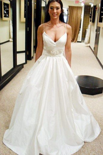 Bridal Gowns Atlanta : Perfect wedding dress dream dresses gowns