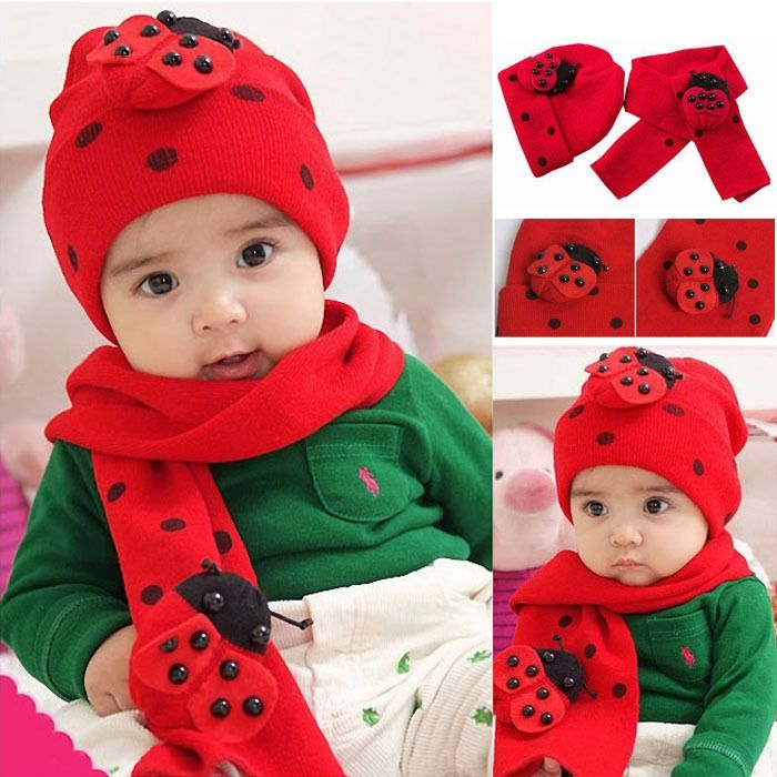 3b16e302f14c2 New Fashion Design For Cute Baby