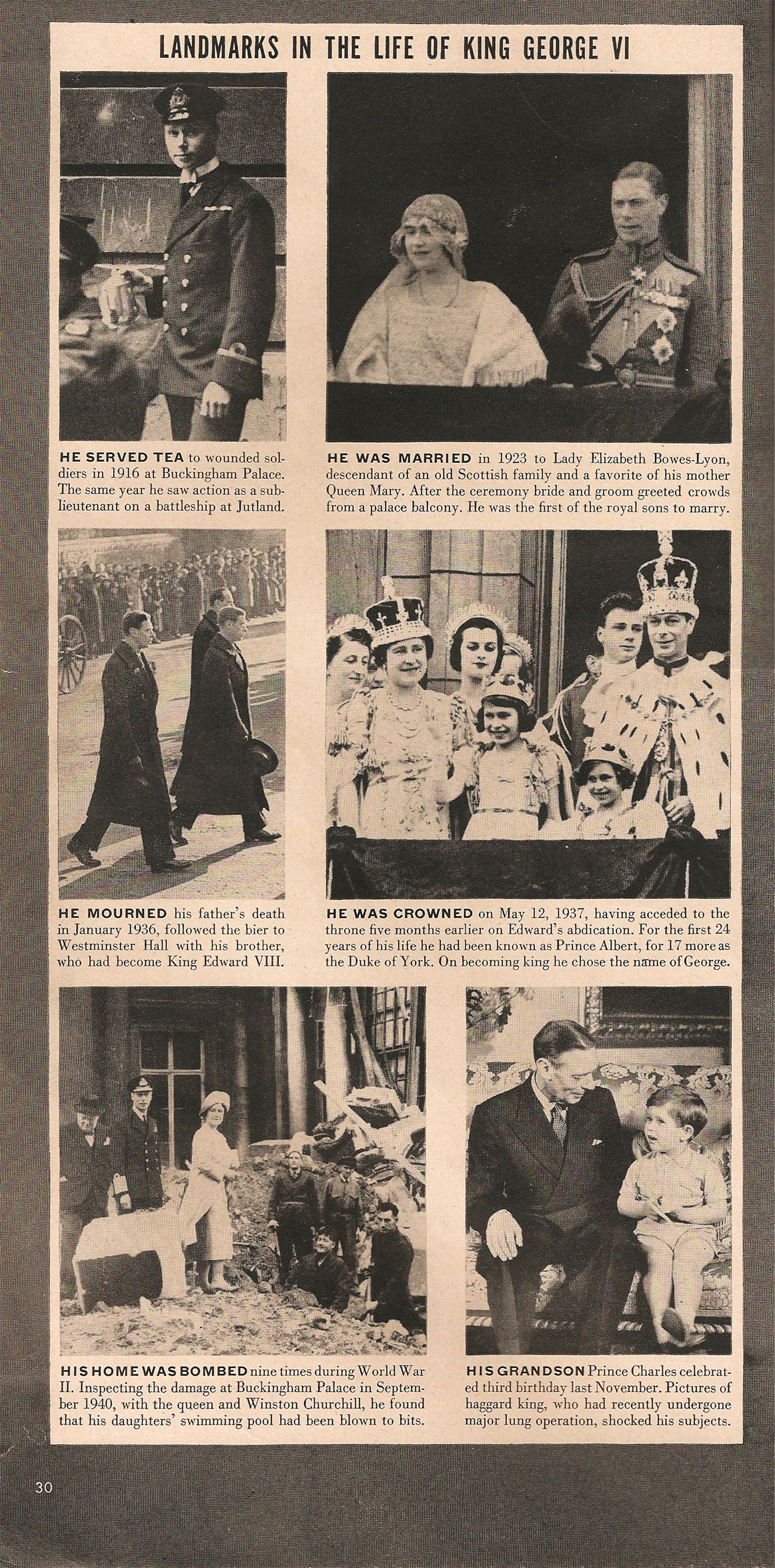 Elizabeth Goes As A Princess Returns As Queen Royal Families Of Europe George Vi British Royalty
