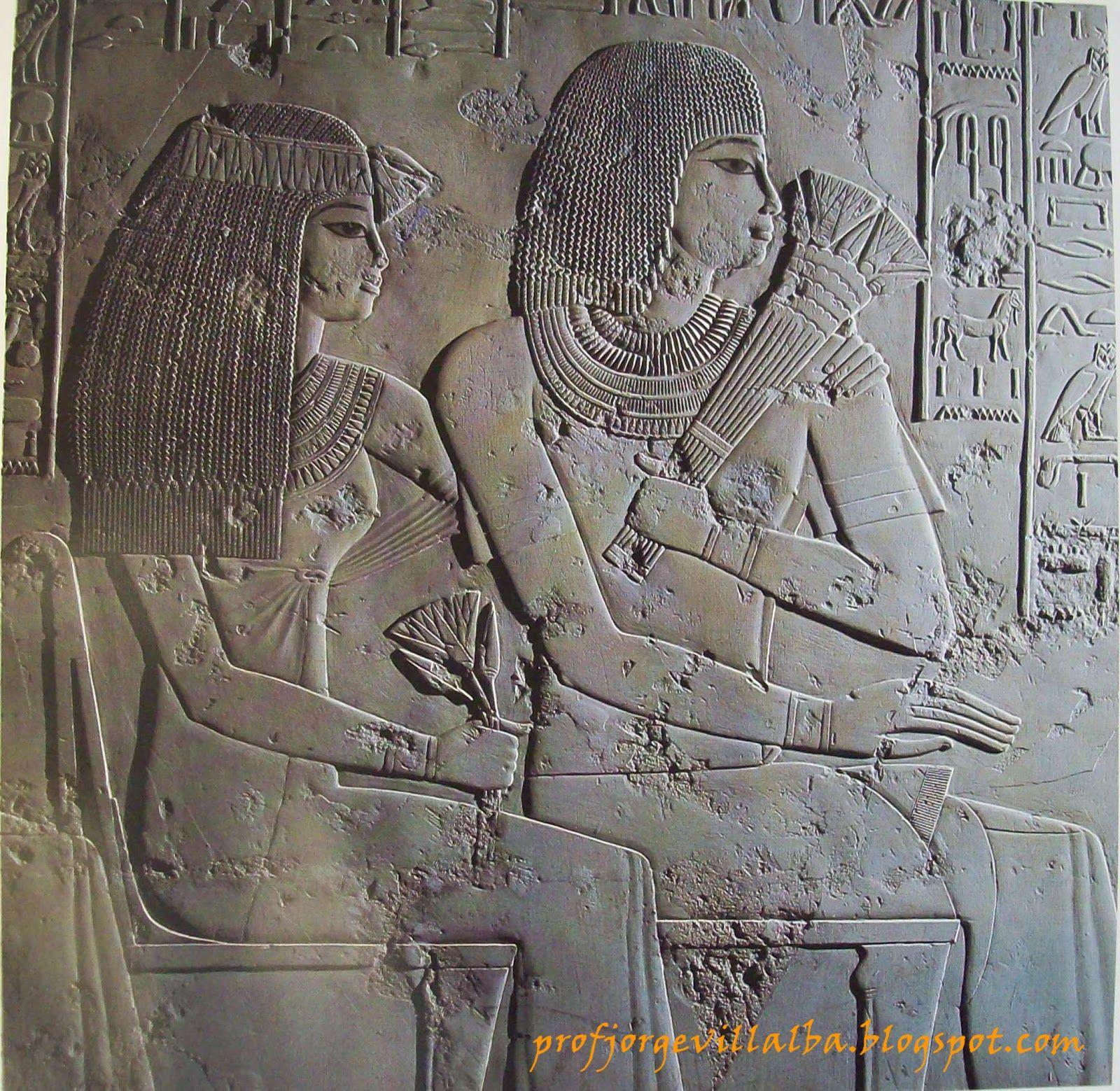 Resultado de imagen de tumba ramoses