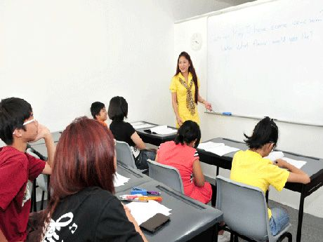 Image result for tuition