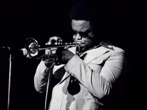 Art Blakey & The Jazz Messengers - Blue Moon - YouTube