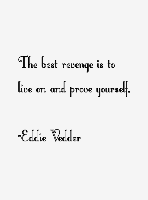 Eddie Vedder Quotes Wonderful Sayings Pinterest Quotes