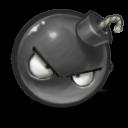 icono de pluma ka