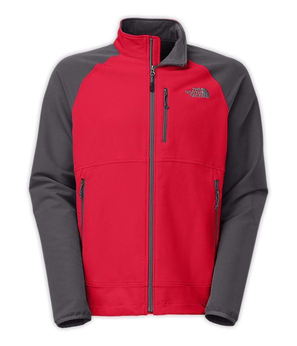 60e496264 The North Face Men's Jackets & Vests WINDWEAR MEN'S ORELLO JACKET ...