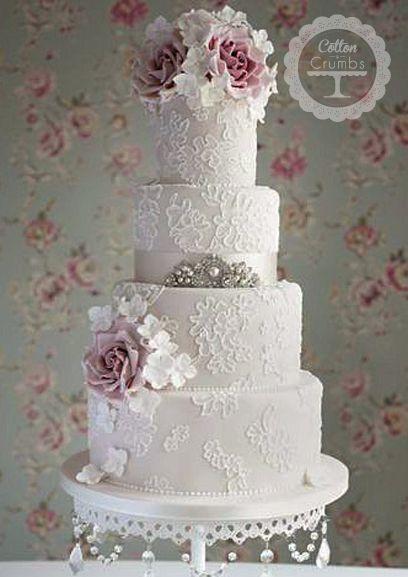 Rustic Wedding Cake Vintage Wedding Cake Ideas Wedding Cake Toppers Wedding Cake Burgundy Wedding Wedding Cake Maker Wedding Cake Roses Pink Wedding Cake
