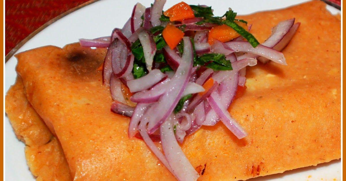 La verdad que los tamales Peruanos es algo que me encanta y debo de ser sincera , jamas los he preparado. Se que dan un poco de trabajo pero...