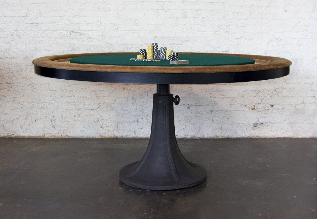 34++ Home poker games atlanta ideas