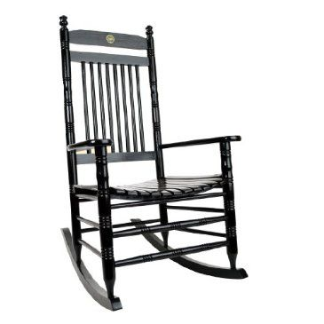 Us Navy Rocker They Also Have Other Branchs Of The Military From Cracker Barrel Old Country Store A Portion Of The Proceeds Will Be Donated To Wounded