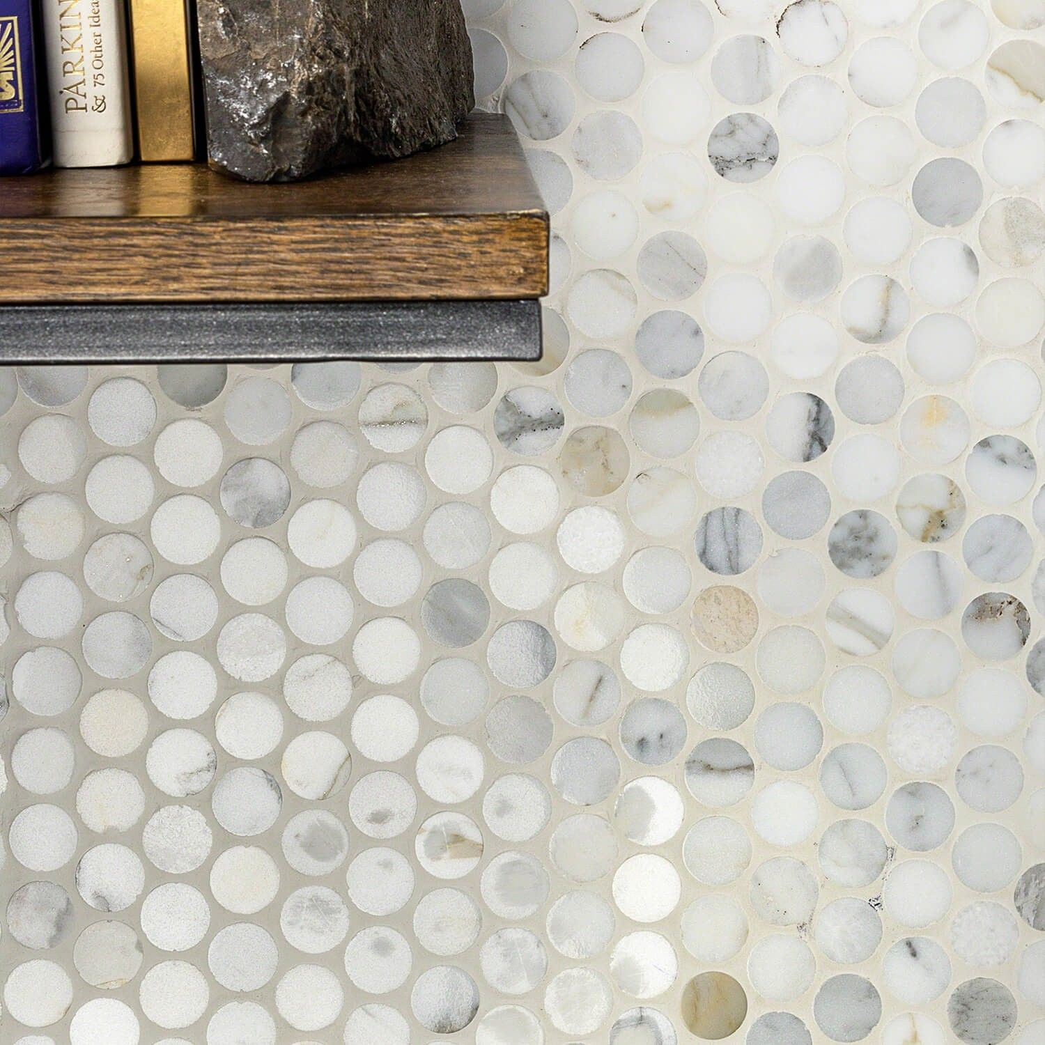 polished marble tiles marble tile